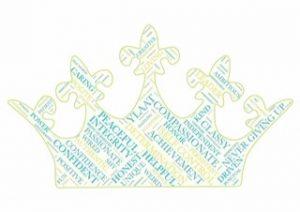 YLAAT logo